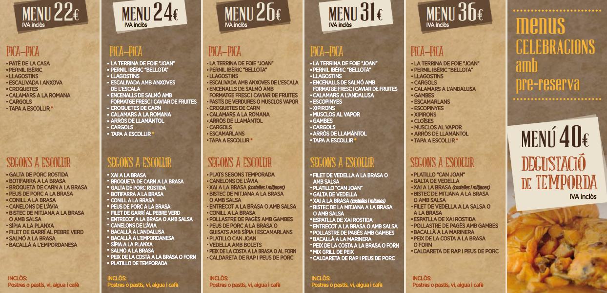 menu16-2
